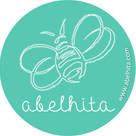Abelhita