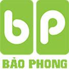 Bảo Phong