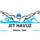 Jet Havuz Sauna