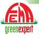 FEMA Green Expert