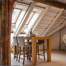 Loft Conversion in Fulham by Penta Builders