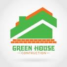 Công ty TNHH Xây dựng và Phát triển Ngôi Nhà Xanh