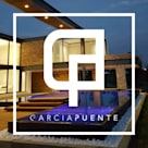 García Puente Arquitectos