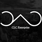 CLC Enterprise
