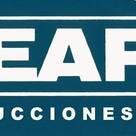 EARR CONSTRUCCIONES, S.A. DE C.V.