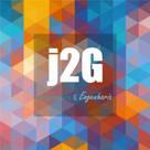 Estúdio j2G| Arquitetura & Engenharia