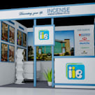 Incense interior exterior pvt Ltd.