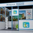 Incense interior exterior pvt Ltd.