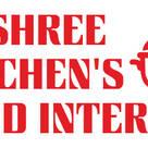 RAJSHREE INTERIORS AND KITCHENS