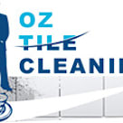 OZ Tile Cleaning
