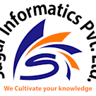 Sagar Informatics Pvt. Ltd.