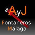 AyJ Fontanero Málaga