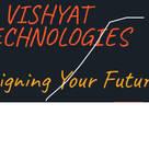 Vishyat Technologies- Best SEO Company in Chandigarh