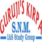 SNM IAS Coaching Institute in Chandigarh