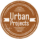 Urban Projets