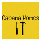 Cabana Homes
