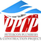 PPCP Electrical Services Contractors