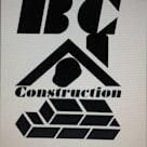 BC Construction