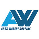 Apex Waterproofing Pty Ltd