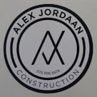 Alex Jordaan Construction