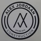 Alex Jordaan Construction