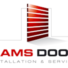 Adams Doors