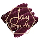 Jay Interiors