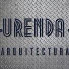 ·Urenda· Arquitectura