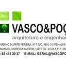 Vasco & Poças—Arquitetura e Engenharia, lda