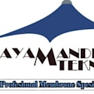 Jaya Mandiri Teknik