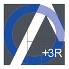 Desarrolladora OA+3R S.A. de C.V.