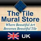 Tile Mural Store UK