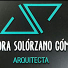 Arquitectura SS