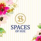 Spaces Of Hue
