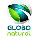 Globo Natural