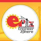 ENGINEERZPHERE—SSC JE Coaching in Chandigarh