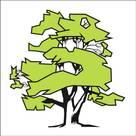 Dendronica Ogrody