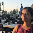 Sunita Vellapally
