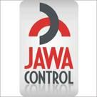 Jawa Control Sp. z o.o. – projektowanie bramek obrotowych