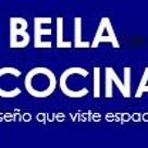 bellacocinas