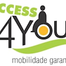 Access4you, Lda