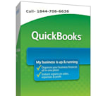 QuickBooks Technical Support Number 1-844-706-6636