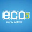 Eco5 s.r.o.