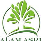 Alam Asri Landscape