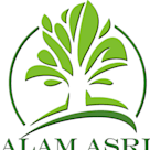 Tukang Taman Surabaya – Alam Asri Landscape