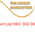the grand manhattan