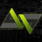 Arq. Alejandro Garza