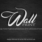 WallPrint