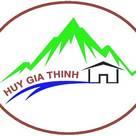 CÔNG TY TNHH TM & DV HUY GIA THỊNH
