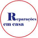 REPARAÇOES EM CASA